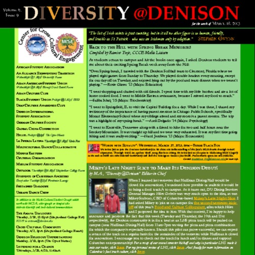DiversityatDenisonVolume 6Issue9.pdf