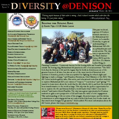 DiversityatDenisonVolume6Issue10.pdf