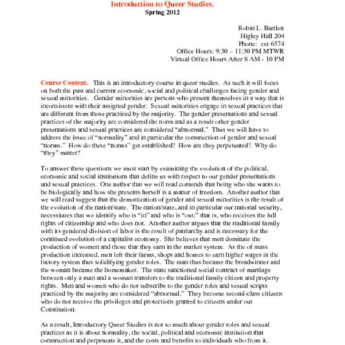 BartlettQS101S12.pdf